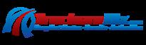 Truckersbiz's Company logo