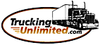 Truckingunlimited's Company logo