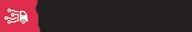 Truck Lagbe's Company logo