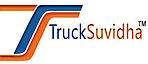 Truck Suvidha's Company logo