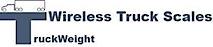 TruckWeight's Company logo