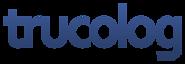 Trucolog's Company logo