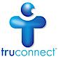 TruConnect's Company logo