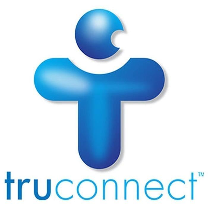 TruConnect Competitors, Revenue and Employees - Owler Company Profile