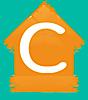 Trucoscaseros's Company logo