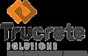Trucrete Solutions's Company logo