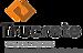 Trucrete Solutions Logo