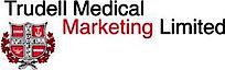 Trudell Medical Marketing's Company logo