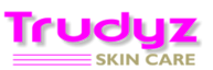 Trudyz Skincare's Company logo