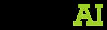 True AI's Company logo