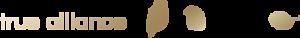 True Alliance's Company logo