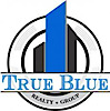 True Blue Realty Group's Company logo