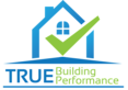 True Building Performance's Company logo