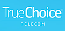 True Choice Telecom's Company logo