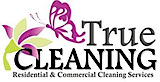 True Cleaning Services's Company logo