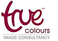 Truecoloursforlife's Company logo