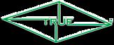 Truecos's Company logo