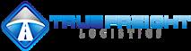 True Freight's Company logo