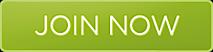 Truefriendsoutdoors's Company logo