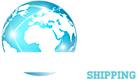 True Global Shipping's Company logo