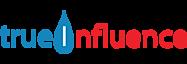 True Influence's Company logo