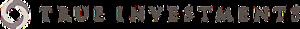 True Investments's Company logo