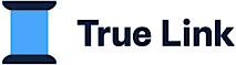 True Link's Company logo
