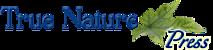 True Nature Press's Company logo