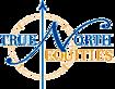 True North Equities's Company logo