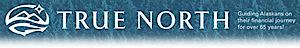 True North Federal Credit Union's Company logo