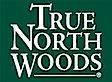 True North Woods's Company logo