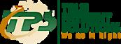 Truepaymentsolutionsonline's Company logo