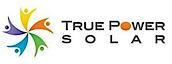 True Power Solar's Company logo