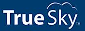 True Sky's Company logo