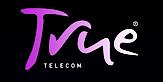True Telecom's Company logo