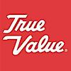 Truevaluepaint, Net's Company logo