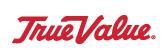 Caspertruevalue's Company logo