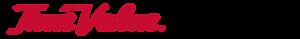 True Value's Company logo