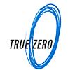 True Zero's Company logo
