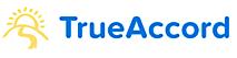 TrueAccord's Company logo
