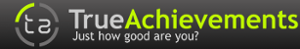 TrueAchievements's Company logo