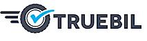 Truebil's Company logo