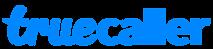 True Software Scandinavia's Company logo