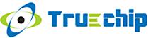 Truechip Solutions's Company logo