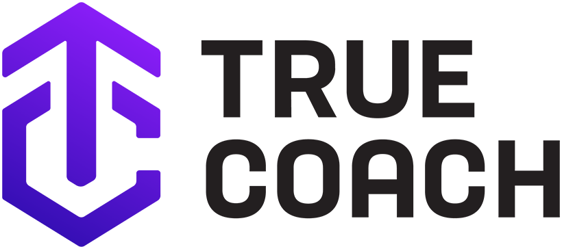 TrueCoach Competitors, Revenue and Employees - Owler Company