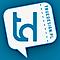 Truedesign Logo