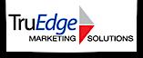 Truedge Business Solutions's Company logo