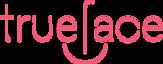 Trueface's Company logo