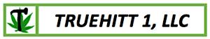 Truehitt 1's Company logo