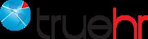 TrueHr's Company logo